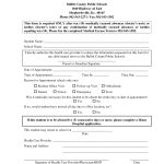002 Fake Doctors Note Template Ideas Singular Free Download Urgent   Printable Fake Doctors Notes Free