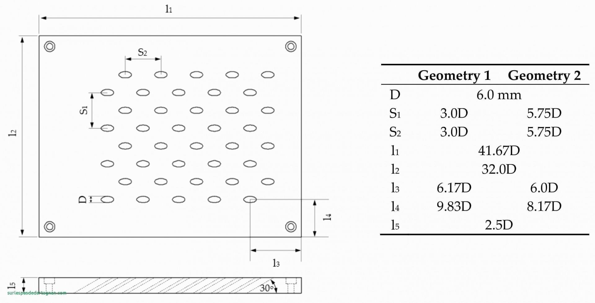 002 Template Ideas Free Printable Address Label Templates Imposing - Free Printable Address Labels