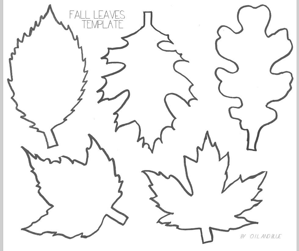 004 Template Ideas Bcar9Qa7I Free Printable Amazing Leaf Rose - Free Printable Leaves