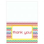 009 Printable Thank You Card Templates Template Ideas Exceptional   Free Printable Thank You Notes