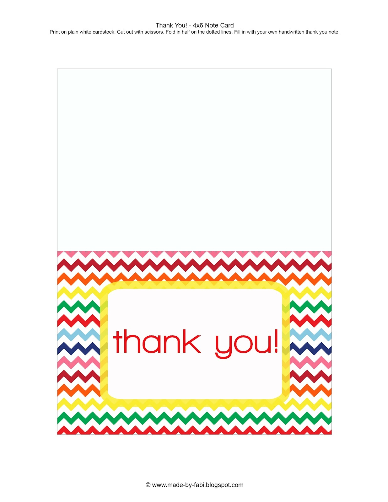 009 Printable Thank You Card Templates Template Ideas Exceptional - Free Printable Thank You Notes