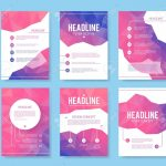 010 Template Ideas Brochure Country Report2X Free Printable   Free Printable Brochure Templates