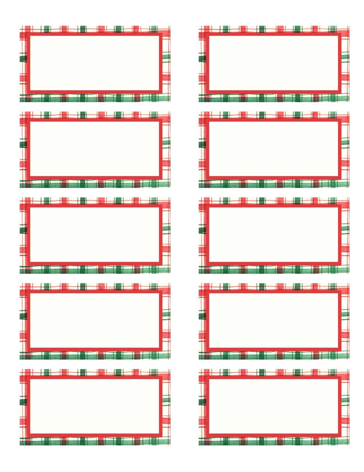 014 Printable Gift Tags Templates Template Shocking Ideas Thank You - Free Printable Gift Tags Templates