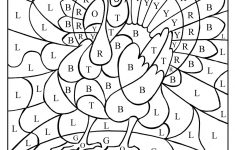 10 Free Thanksgiving Coloring Pages | Savingdesign – Free Printable Thanksgiving Coloring Pages