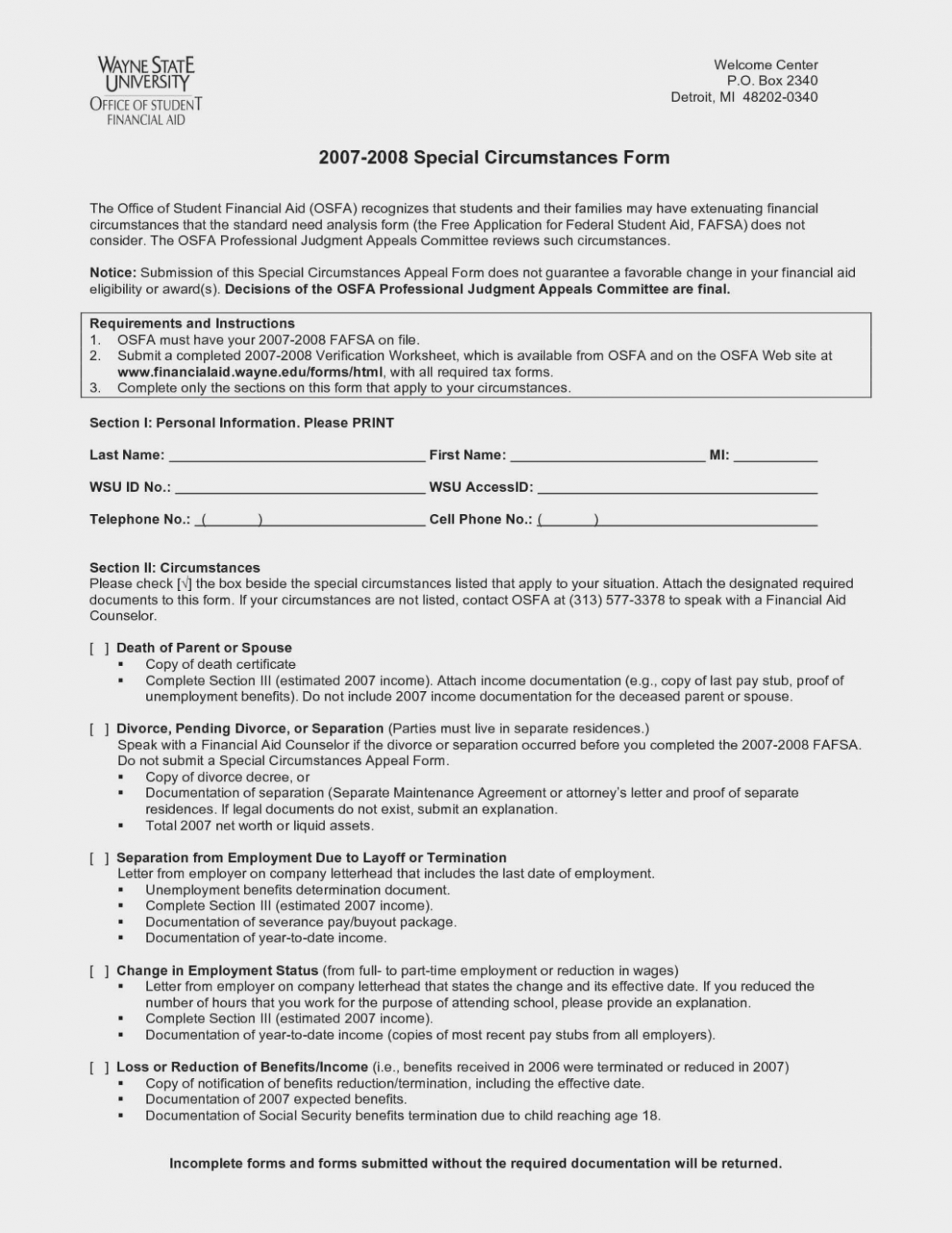 10 Unexpected Ways Nevada Annulment Forms | Form Information - Free Printable Divorce Papers Nevada