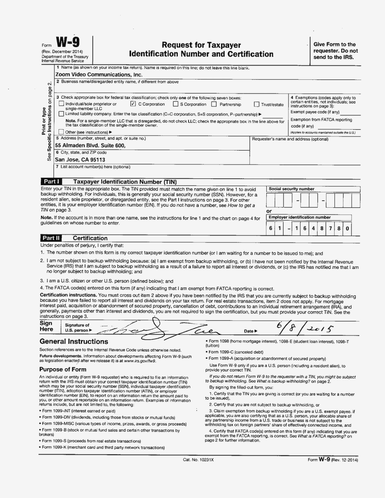 11 Fantastic Vacation Ideas For 11 Form 11   Form Information - Free Printable 1096 Form 2015