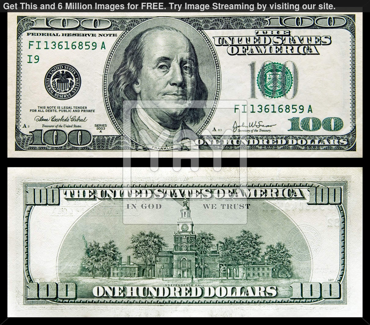 14 Hundred Dollar Bill Psd Images - 100 Dollar Bill Without Face - Free Printable 100 Dollar Bill