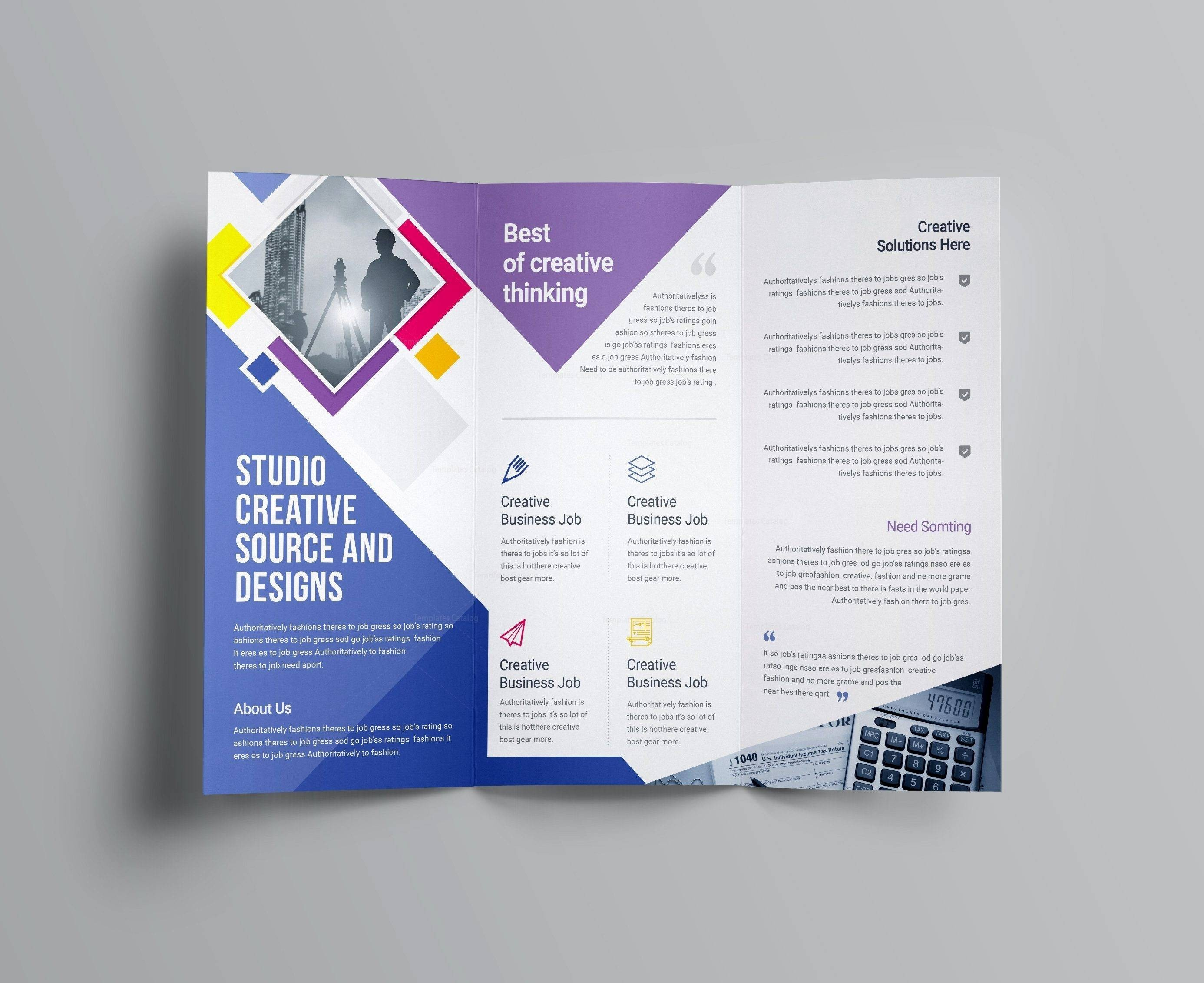 20 Business Advertising Templates Free Valid Free Psd Flyer - Business Flyer Templates Free Printable