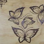 20 Free Printable Wood Burning Patterns For Beginners   Free Printable Pyrography Patterns