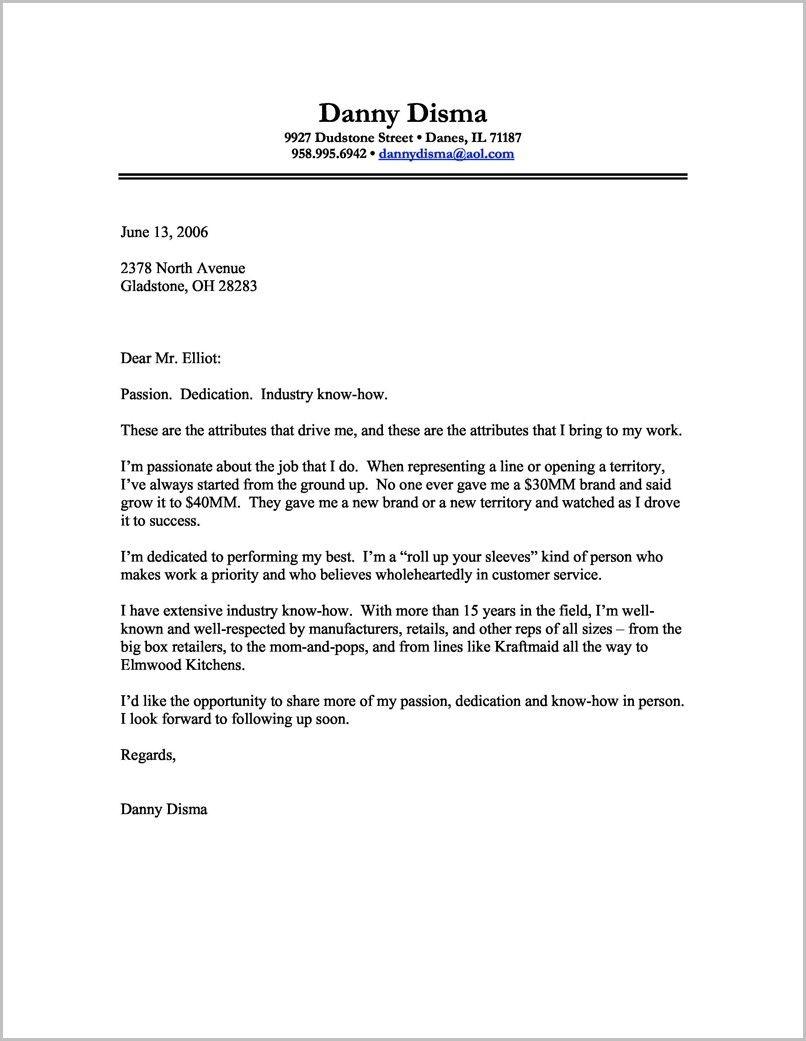 25+ Cover Letter Outline . Cover Letter Outline Resume Cover Letter - Free Printable Cover Letter Format