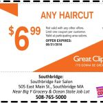 25 Haircut Coupons 2017 | Hairstyles Ideas   Supercuts Free Haircut Printable Coupon