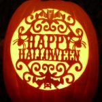 30+ Easy Halloween Pumpkin Carving Ideas 2019 | Pumpkin Carving Ideas   Hard Pumpkin Carving Patterns Free Printable