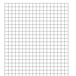 30+ Free Printable Graph Paper Templates (Word, Pdf) ᐅ Template Lab   Cm Graph Paper Free Printable