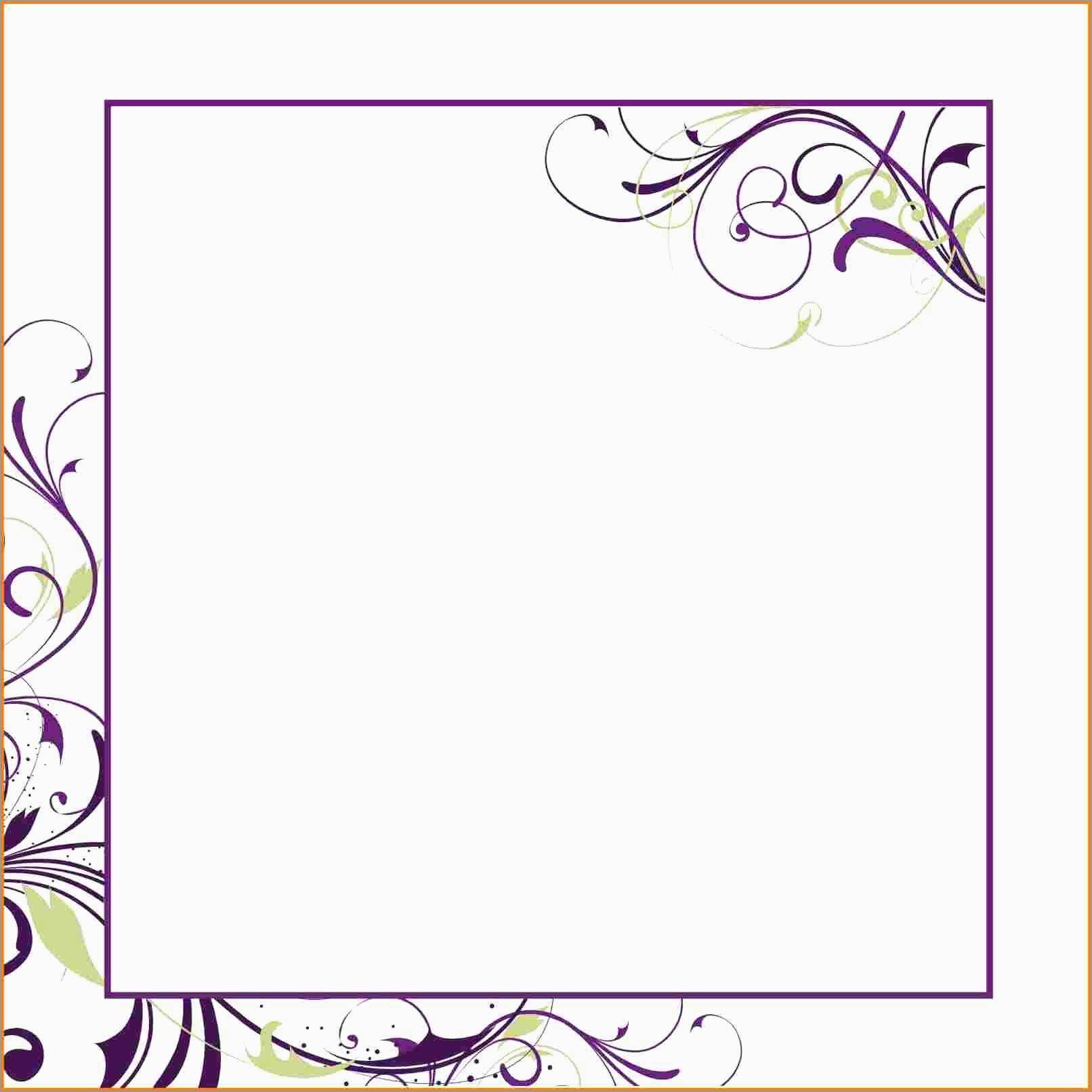 40Th Birthday Invitation Templates Free Printable Pretty Blank - Free Printable Invitation Maker