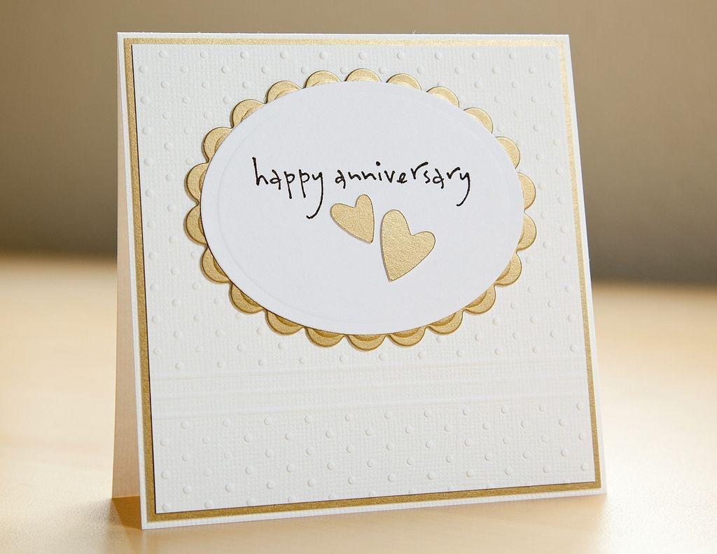 50Th Wedding Anniversary Card | Anniversary Cards | Wedding - Free Printable 50Th Anniversary Cards