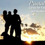 6 Free Printable Birthday Cards For Husbands   Free Printable Birthday Cards For Husband