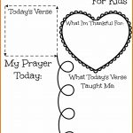 8 9 Free Printable Bible Study Worksheets | Sowtemplate   Free Printable Bible Games For Youth