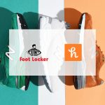 9 Best Footlocker Online Coupons, Promo Codes   Jun 2019   Honey   Free Printable Footlocker Coupons