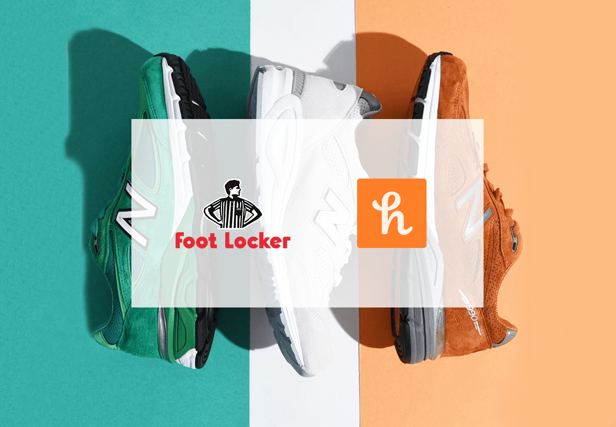 9 Best Footlocker Online Coupons, Promo Codes - Jun 2019 - Honey - Free Printable Footlocker Coupons