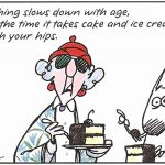 94+ Maxine Birthday Ecards Free   Maxine Shoebox Greeting Cards   Free Printable Maxine Cartoons