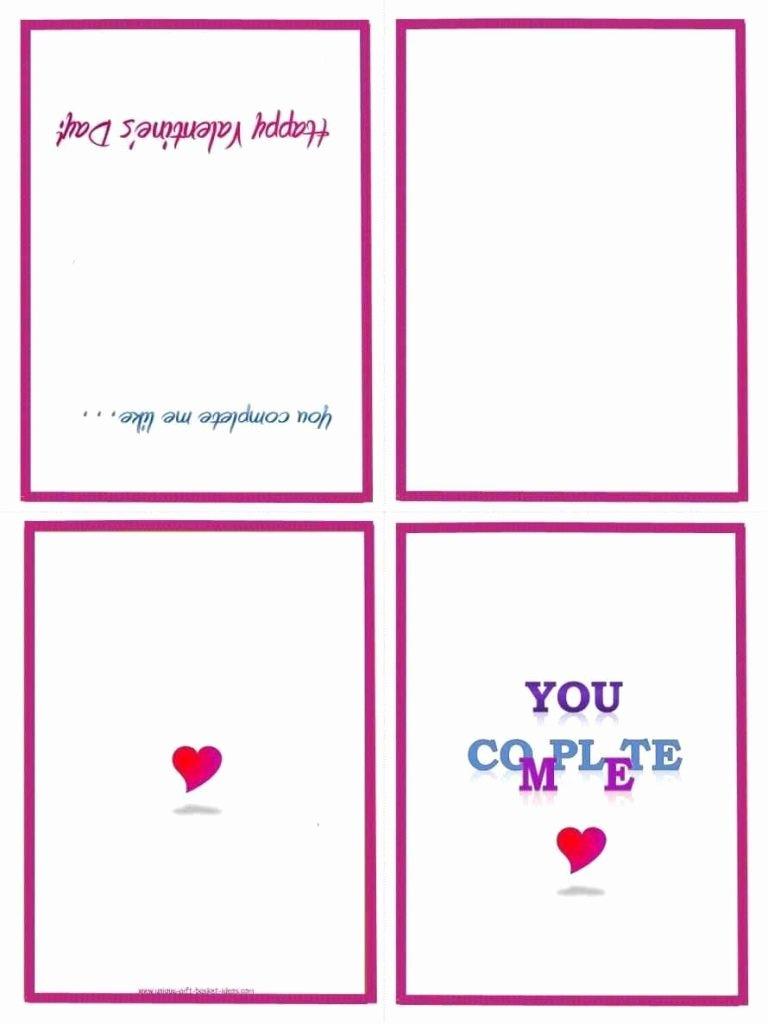 96+ Free Printable Birthday Cards Quarter Fold - Folding Birthday - Free Printable Quarter Fold Christmas Cards