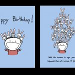 97+ Print A Funny Birthday Card   Printable Funny Birthday Cards In   Free Printable Funny Birthday Cards For Adults