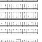 Abacus Maths Level 2 Worksheets Ucmas Elementary Aucmas Bucmas   Free Printable Abacus Worksheets