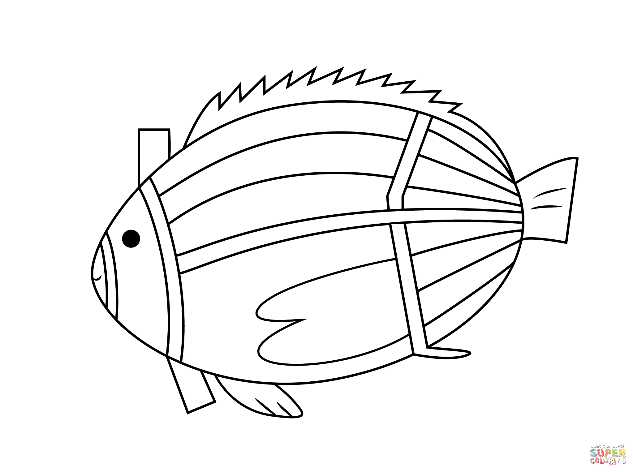 Aboriginal Art Coloring Pages   Free Coloring Pages - Free Printable Aboriginal Colouring Pages