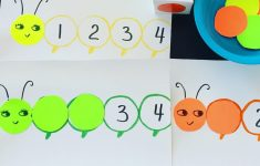 Activities And Games For Toddlers 2 – 3 Years Old – Chicklink – Free Printable Games For Toddlers