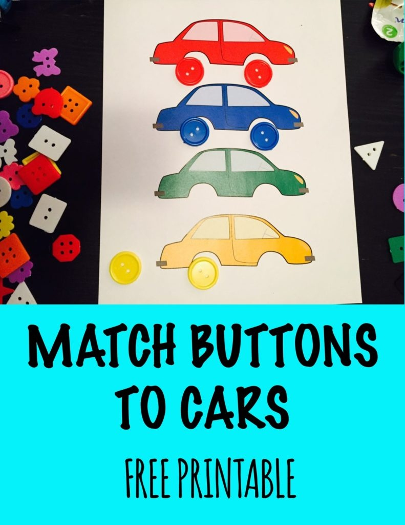 Activities And Games For Toddlers 2 – 3 Years Old – Chicklink - Free Printable Toddler Matching Games