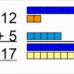 Addition Math Flash Cards   Youtube   Free Printable Ged Flashcards