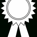 Award Ribbon Printable | Clipart Panda   Free Clipart Images   Free Printable Ribbons