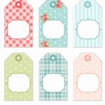 Baby Shower Templates Free Printable Or Free Printable Baby Shower   Free Printable Baby Shower Favor Tags Template