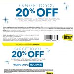 Best Buy Coupon Codes Online (3)   Free Printable Kraft Food Coupons