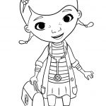 Best Coloring Pages Collection   Doctor Coloring Pages Free Printable