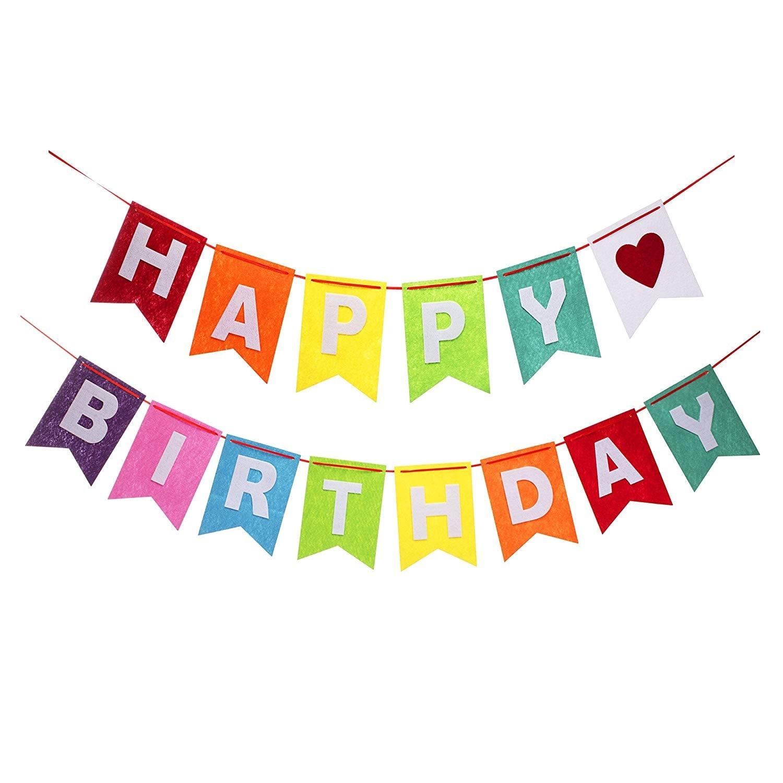Best Of Free Printable Birthday Banner Boy   Www.pantry-Magic - Free Printable Birthday Banner