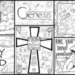 Bible Coloring Pages For Kids [Free Printables]   Free Printable Bible Characters Coloring Pages