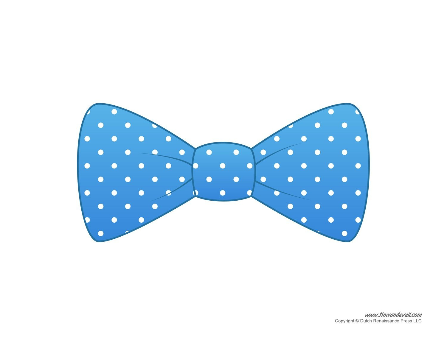 Bow Tie Clipart To Printable | Svg Files | Tie Template, Bow Tie - Free Bow Tie Template Printable