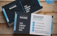 Business Card: Example Online Business Card Maker Free Printable – Free Online Business Card Templates Printable