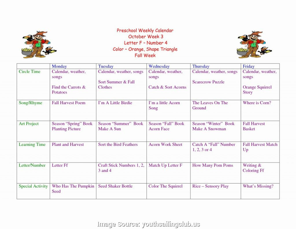 Business Plan Preschool Lesson Plans For The Letter Iownload Them - Free Printable Lesson Plans For Toddlers