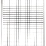 Centimeter Graph Paper | Math Teaching Ideas | Printable Graph Paper   Cm Graph Paper Free Printable
