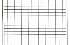 Centimeter Graph Paper | Math Teaching Ideas | Printable Graph Paper – Cm Graph Paper Free Printable