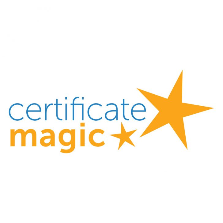 Free Customizable Printable Certificates Of Achievement