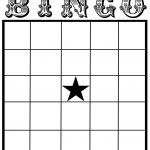 Christine Zani: Bingo Card Printables To Share | Reading & Writing   Free Printable Bingo Cards