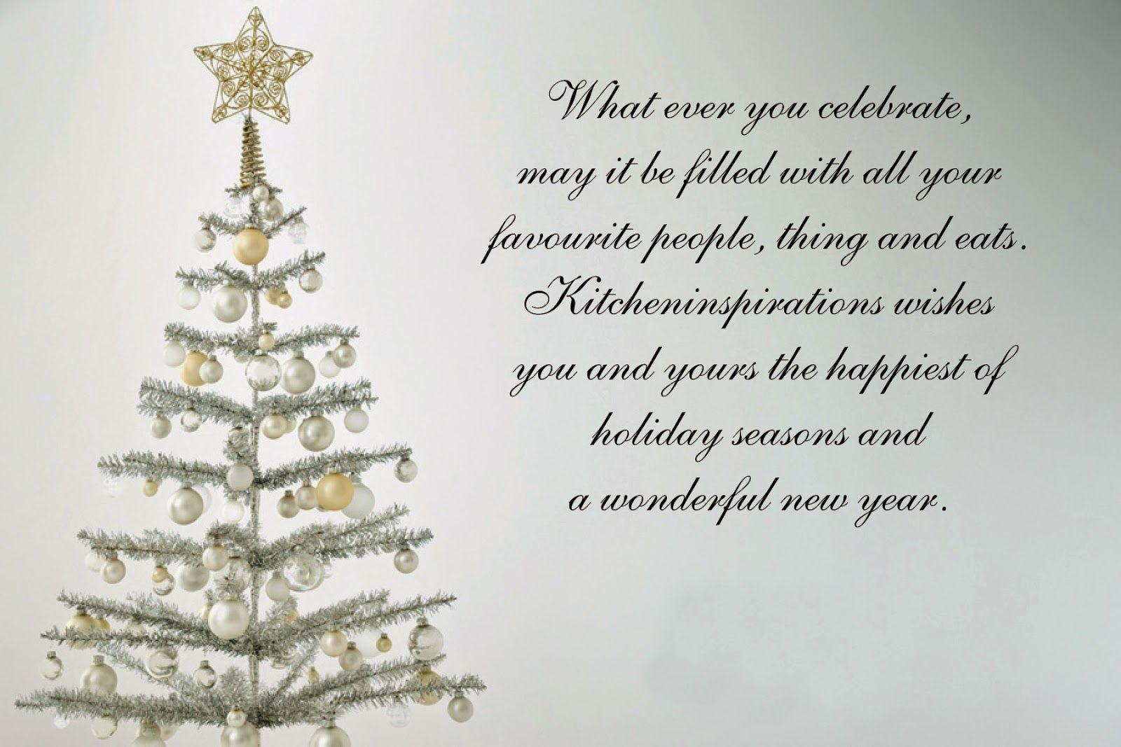 Christmas 2014 Card Verses Free Printable | Denise | Merry Christmas - Free Printable Christian Christmas Greeting Cards