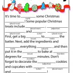 Christmas Mad Libs | Woo! Jr. Kids Activities   Christmas Mad Libs Printable Free