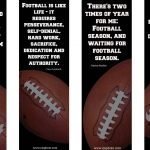 Cjo Photo: Free Printable Bookmarks   Free Printable Sports Bookmarks