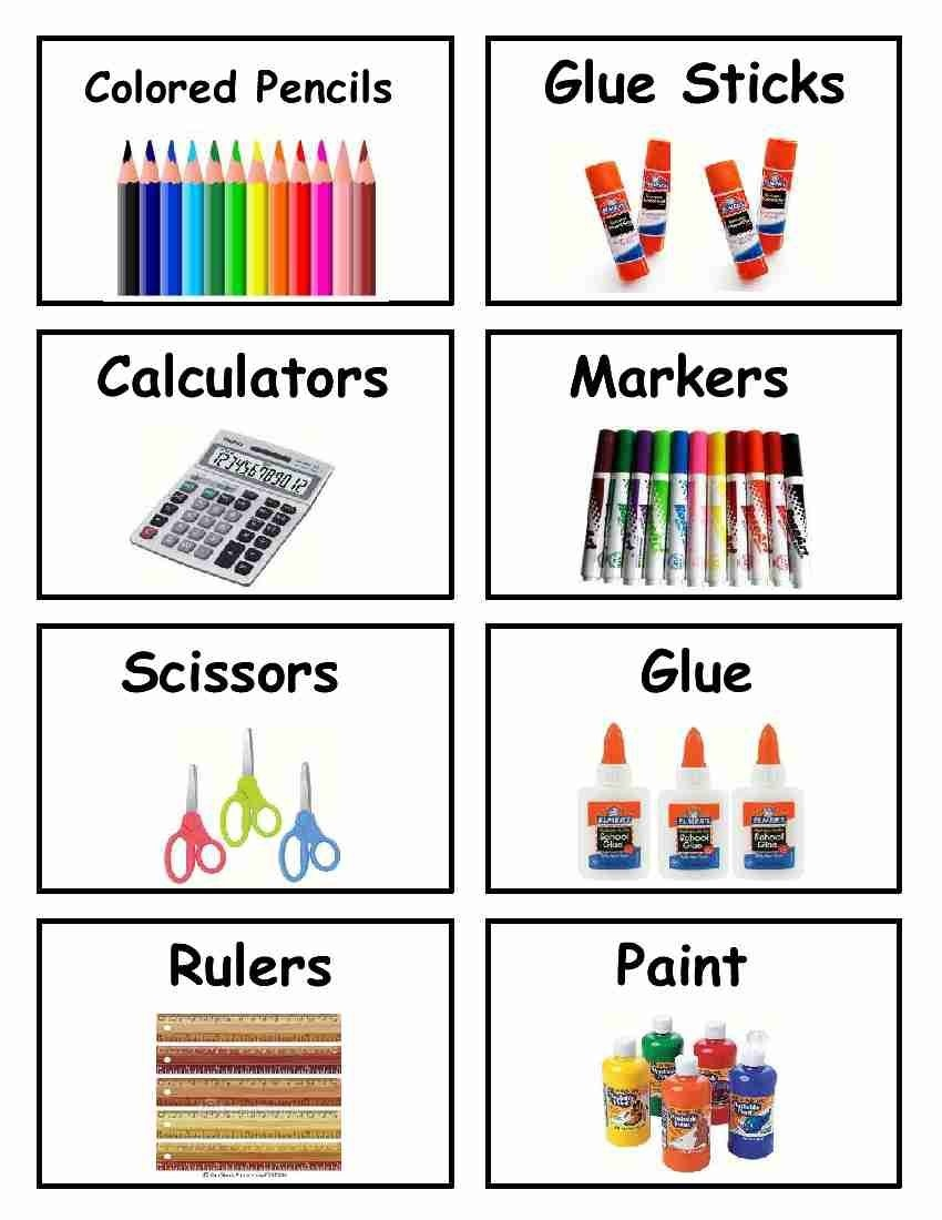 Classroom Library Bin Labels | Free Printable Preschool Classroom - Free Printable Classroom Tray Labels