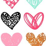 Clip Art Free Printable – 101 Clip Art   Free Printable Clip Art