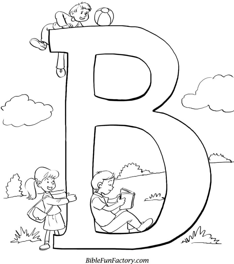 Coloring Book World ~ Coloring Free Printable Bible Pages For Kids - Free Printable Bible Story Coloring Pages
